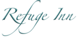 Contact, The Refuge Inn