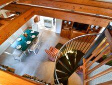 Photo Gallery, The Refuge Inn