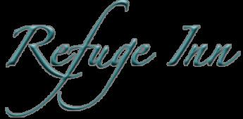 Policies, The Refuge Inn