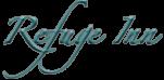 Home, The Refuge Inn